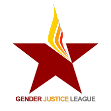 Gender Justice League