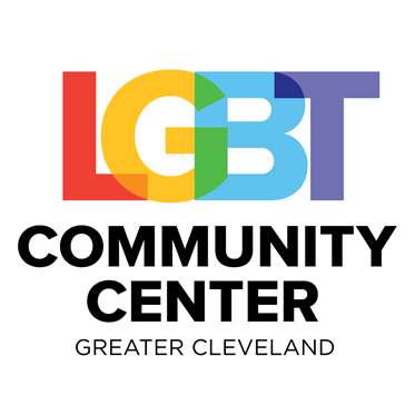 LGBT Community Center of Greater Cleveland