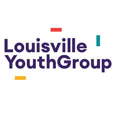 Louisville Youth Group (LYG)