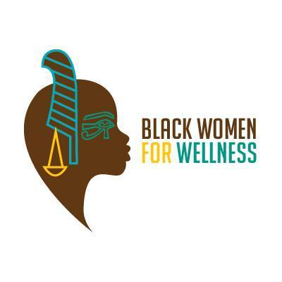 Black Women for Wellness