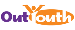 OutYouth