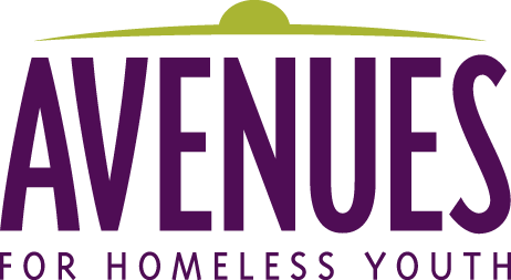 Avenues for Homeless Youth