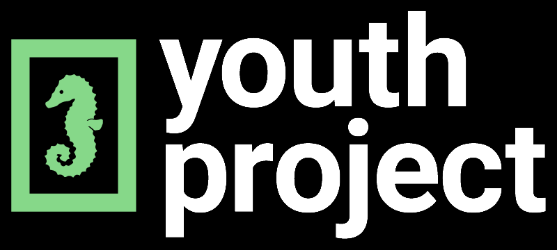 Youth Project NS