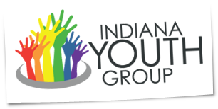 Indiana Youth Group