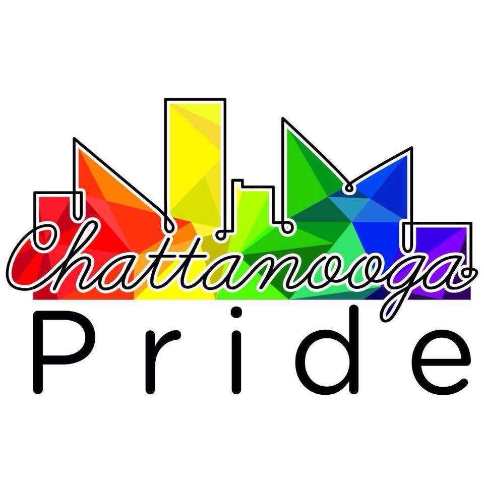 Chattanooga Pride