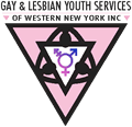 Gay and Lesbian Youth Services of Western New York
