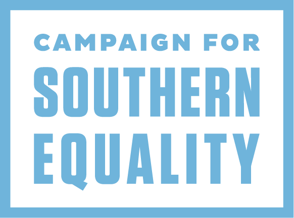 Campaign for Southern Equality