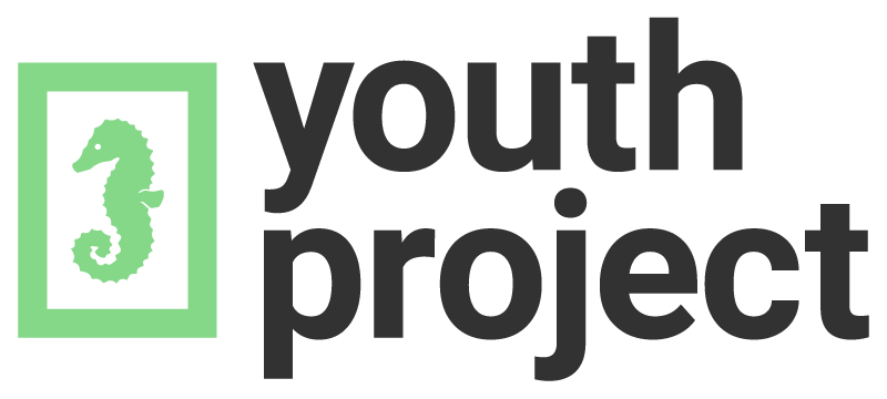 The Youth Project