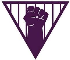 Queer Detainee Empowerment Project