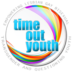 Time Out Youth in Charlotte, NC
